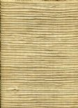 Grasscloth 2 Wallpaper 488-418 By Galerie